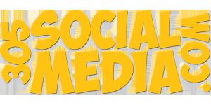 305SocialMedia.com
